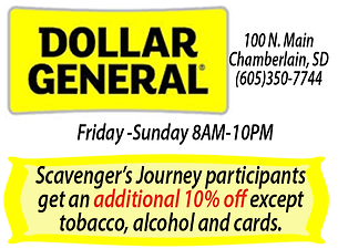 Dollar General - Chamberlain.tif