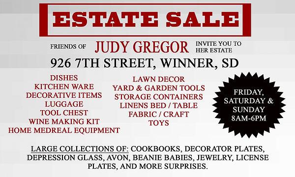 Judy Gregor Estate - Winner small copy.j