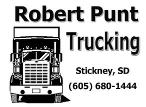 Robert Punt Trucking - Stickney.jpg