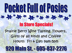 Pocket Full of Posies - Kadoka copy.jpg