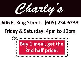 Charly's - Chamberlain.tif