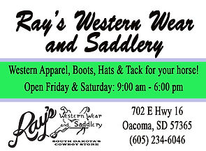 Ray's Western Wear - Oacoma copy.jpg