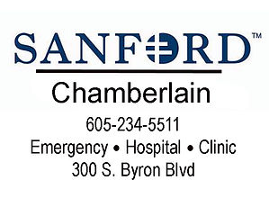 Sanford - Chamberlain copy.jpg