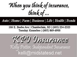 KPI Insurance Chamberlain.jpg