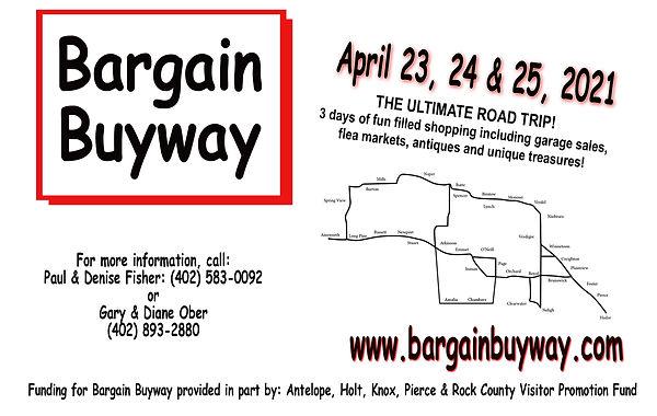 Bargain Buyway - Friends copy.jpg