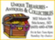 Unique Treasures - Stickney copy.jpg
