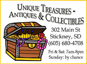 Unique Treasures - Stickney copy.jpg