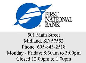 First National Bank - Belvidere copy.jpg