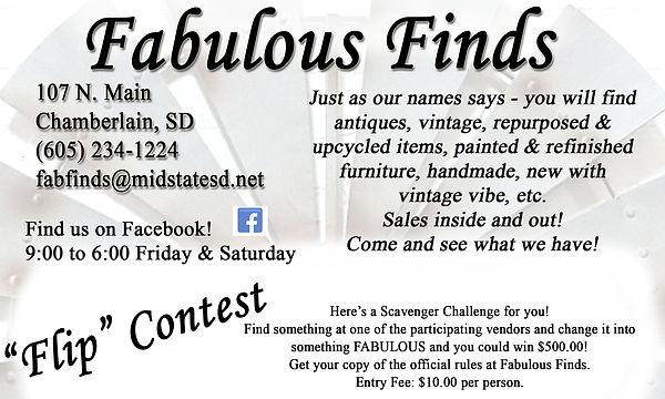 Fabulous Finds - Chamberlain copy.jpg