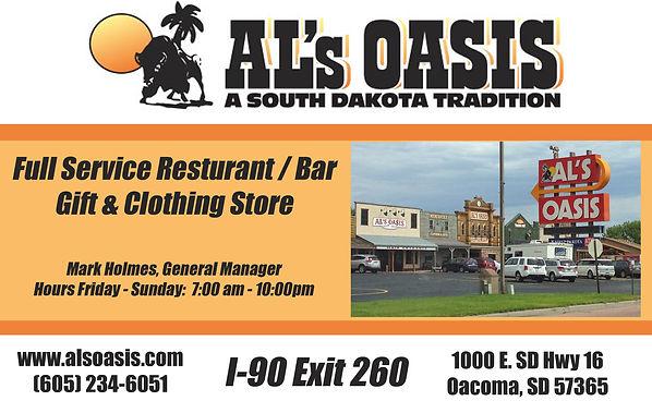 Al's Oasis - Oacoma copy.jpg
