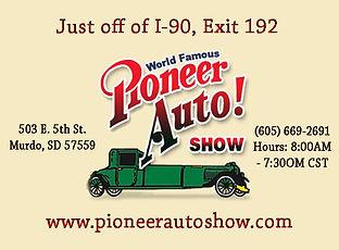 Pioneer Auto Show - Murdo.jpg