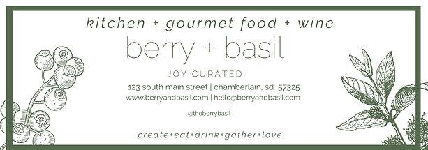 Berry + Basil - Chamberlain.jpg