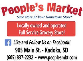 People's Market - Kadoka copy.jpg