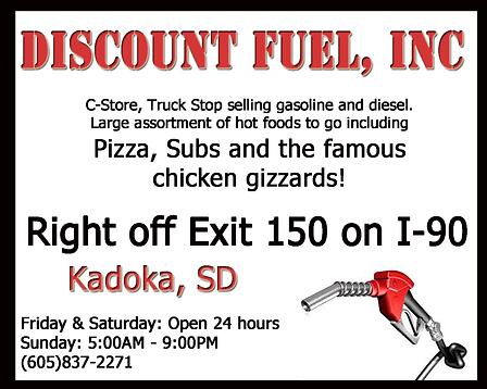 Discount Fuel - Kadoka.tif