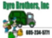 Byre Brothers - Chamberlain copy.jpg
