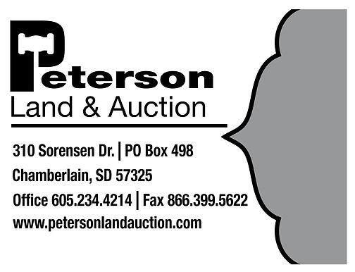 Peterson Land & Auction.JPG