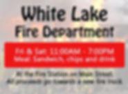 White Lake Fire Department copy.jpg