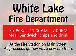 White Lake Fire Department copy.jpg