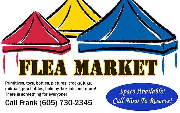 Flea Market - Oacom2020.jpg