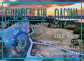 Chamberlain-Oacoma 2021 ad.tif