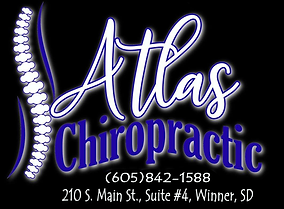 Atlas Chiropratic - Winner.tif