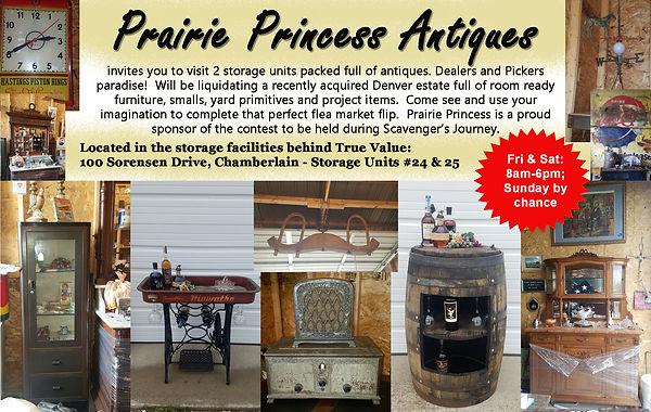 Prarie Princess - Chamberlain copy.jpg