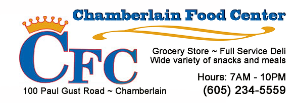 CFC - Chamberlain.tif
