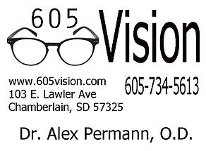 605 Vision - Chamberlain.tif
