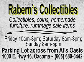 Rabern's Collectibles - Oacoma.jpg