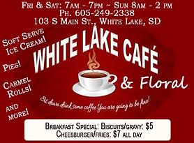 White Lake Cafe - White Lake.tif