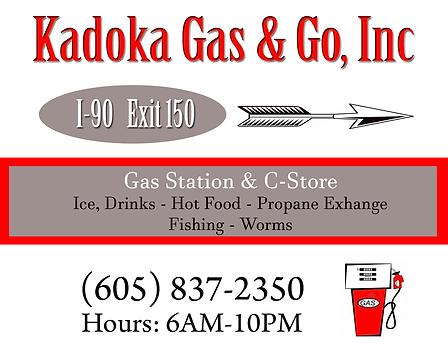 Kadoka Gas & Go Inc - Kadoka.tif