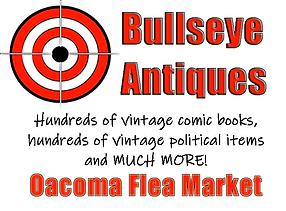 BullseyeAntiques2-Oacoma.tif