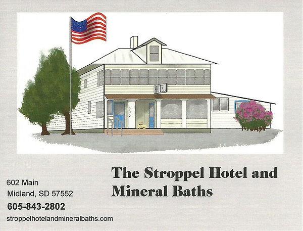 stroppel hotel logo with information.jpg