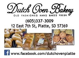 Dutch Oven Bakery - Platte.tif