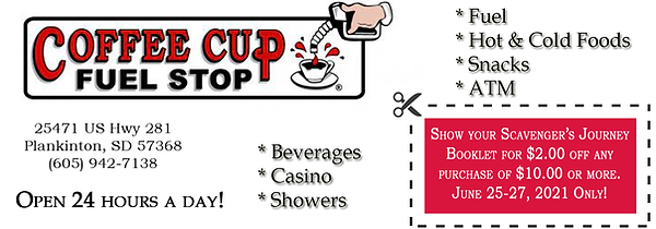 Coffee Cup - Plankinton.tif