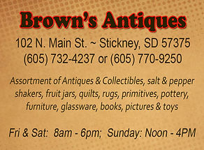Brown's Antiques - Stickney copy.jpg