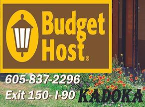 Budget Host - Kadoka.jpg