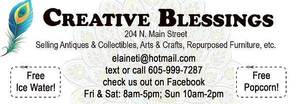 Creative Blessings - Plankinton.tif