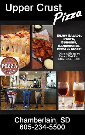 UpperCrust Pizza - Chamberlain copy.jpg