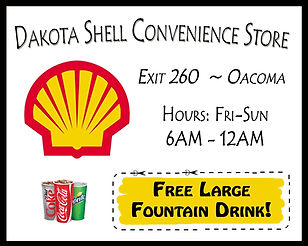 Dakota Shell - Oacoma copy.jpg