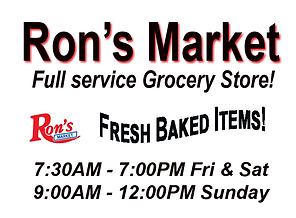 Ron's Market White Lake.tif