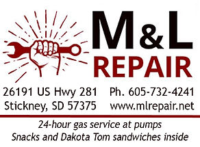 M&L Repair - Stickney copy.jpg