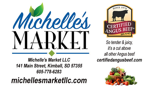 Michelle's Market - Kimball copy.jpg