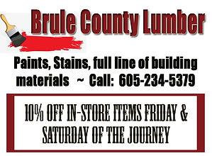 Brule County Lumber - Chamberlain copy.j