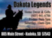 Dakota Legends - Kadoka copy.jpg