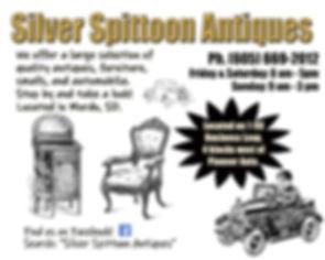 Silver Spoon Antiques - Murdo copy.jpg