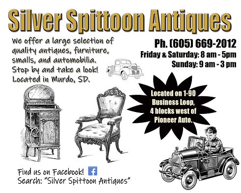 Silver Spoon Antiques - Murdo copy.jpg