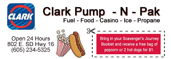 Clark Pump N Pak - Oacoma copy.jpg