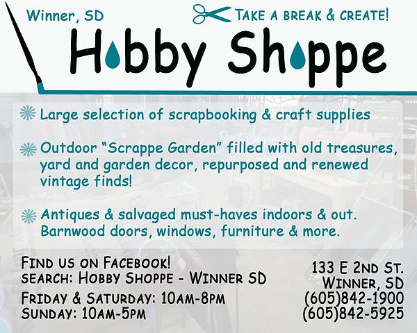 HobbyShoppe-Winner.tif