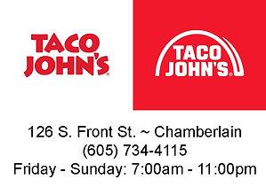 Taco John's Chamberlain copy.jpg